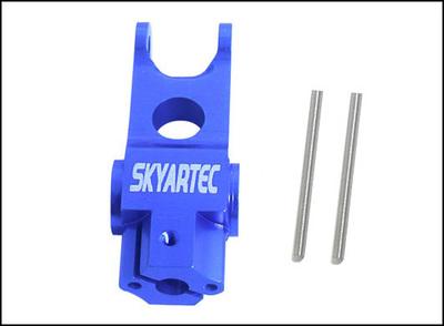 Skyartec Фиксатор основного ротора Ninja 250