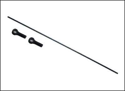 Skyartec Хвостовая тяга Ninja 250