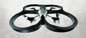 Квадрокоптер AR.Drone-фото 1