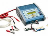 Зарядное устройство Hyperion EOS 0730i 7S 550W 30A USB