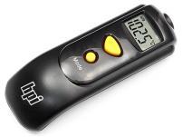 HPI Racing Термометр инфракрасный бесконтактный для измерения температуры двигателя -32+220С