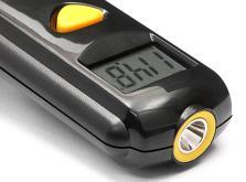 HPI Racing Термометр инфракрасный бесконтактный для измерения температуры двигателя -32+220С-фото 2