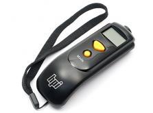 HPI Racing Термометр инфракрасный бесконтактный для измерения температуры двигателя -32+220С-фото 4