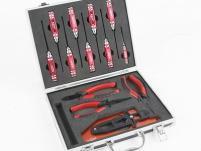KDS Набор инструментов 550-600-700