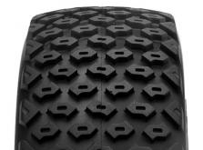 HPI Racing Комплект задних шин 1:5, 190x70мм, резина - HD Compound, 2шт.-фото 1