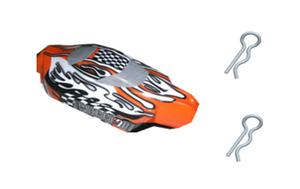 Acme Racing Корпус A3015