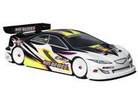 HPI Racing Корпус Moore-Speed Mazda 6 (190мм), облегченный
