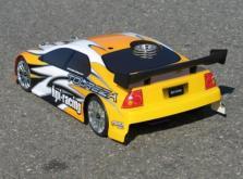 HPI Racing Корпус 1/10 TOUREZA (неокрашен/200мм)-фото 1
