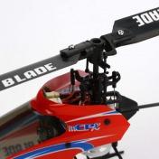 Blade mCP X RTF-фото 4