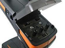 FlySky Комплект радиоаппаратуры 2CH 2.4GHz-фото 3