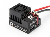 HPI Racing Регулятор Brushless ESC Flux Q-Base 4S