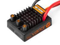 HPI Racing Регулятор скорости для бесколекторных двигателей, влагозащищенный