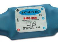 Skyartec Регулятор BMC-25 brushless ESC 25A
