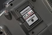 Комплект аппаратуры радиоуправления  Turnigy 9x-фото 3