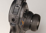 3-х канальный передатчик HK-300, 2.4 gHz-фото 3