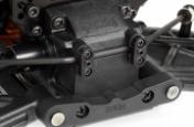 Модель багги HPI Trophy Buggy Flux-фото 1