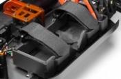 Модель багги HPI Trophy Buggy Flux-фото 6