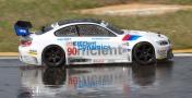 HPI Sprint 2 Sport BMW M3 GT2 2.4GHz / влагозащита-фото 5