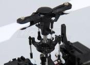 Вертолет Nine Eagle Solo PRO 180D 3D 2.4 GHz (Red RTF Version)-фото 1