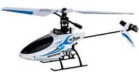 Радиоуправляемый вертолет Xieda 9928