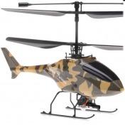 Вертолет Nine Eagles Combat Twister 2.4 GHz-фото 1