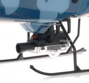 Вертолет Nine Eagles Combat Twister 2.4 GHz-фото 6