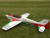 Самолет Angel S EVO 50E-фото 1