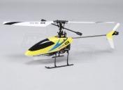 Вертолет Nine Eagle Solo PRO 328P 2.4 GHz
