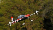 Самолёт на радиоуправлении  Dynam Sbach 342 PNP
