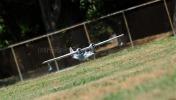 Радиоуправляемая модель- копия самолета- амфибии PBY Catalina (Каталина)-фото 2