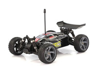 Багги Spino E18XBL Brushless масштаб 1:18
