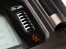 Аппаратура управления Spektrum DX9-фото 7