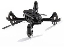Квадрокоптер TOP Seling X6 с видеокамерой-фото 3