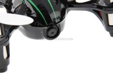 Квадрокоптер TOP Seling X6 с видеокамерой-фото 2