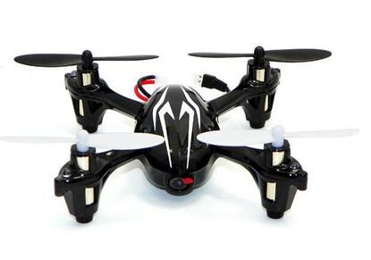 Квадрокоптер TOP Seling X6 с видеокамерой