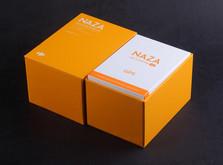 Полетный контроллер Naza-M V2-фото 9