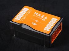 Полетный контроллер Naza-M V2-фото 5
