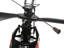 Радиоуправляемый вертолет WL Toys V913 Sky Leader-фото 3