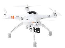 Квадрокоптер Walkera QR X350 Pro с GPS DEVO F7 и подвесом G-2D RTF-фото 2
