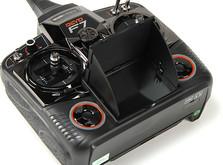Квадрокоптер Walkera QR X350 Pro с GPS DEVO F7 и подвесом G-2D RTF-фото 4