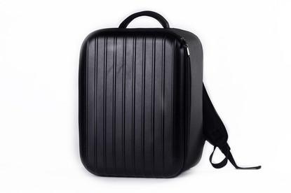 Рюкзак Boscam для квадрокоптеров DJI Phantom 2, Walkera QRX350 PRO