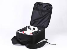 Рюкзак Boscam для квадрокоптеров DJI Phantom 2, Walkera QRX350 PRO-фото 1