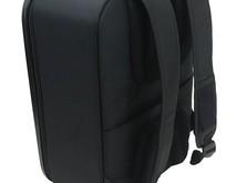 Рюкзак Boscam для квадрокоптеров DJI Phantom 2, Walkera QRX350 PRO-фото 5