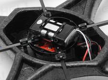 Квадрокоптер WL Toys V333 'Cyclone'-фото 8