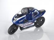 Мотоцикл RACING BIKE SB5