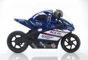 Мотоцикл RACING BIKE SB5-фото 1