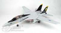 Самолет Art-Tech F-14 Tomcat импеллерный копия электро бесколлекторный 2,4GHz RTF