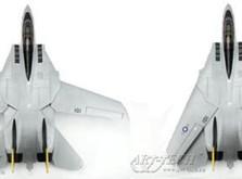 Самолет Art-Tech F-14 Tomcat импеллерный копия электро бесколлекторный 2,4GHz RTF-фото 3