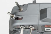 Аппаратура радиоуправления Spektrum  DX6I 2,4GHz-фото 3