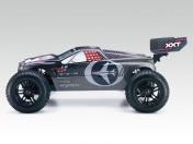 Радиоуправляемый автомобиль SPARROWHAWK XXT-фото 2